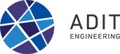 ADIT Engineering